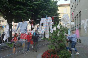 protesta-sindacati-asili (4)