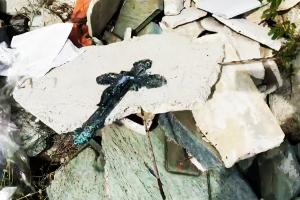 reportage-rapinese-martinelli-cimitero-camerlata (7)