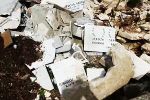 reportage-rapinese-martinelli-cimitero-camerlata (8)