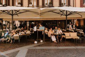 ristorante-da-pietro-1