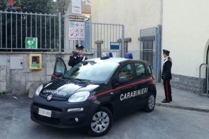 rovellasca_carabinieri