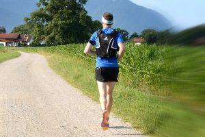 runner-sport-corsa-1
