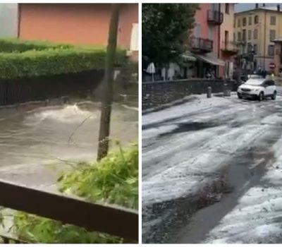 san-fedele-intelvi-pioggia-temporale-grandine-2