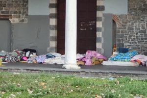 san-francesco-senzatetto-4
