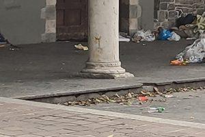 san-francesco-senzatetto