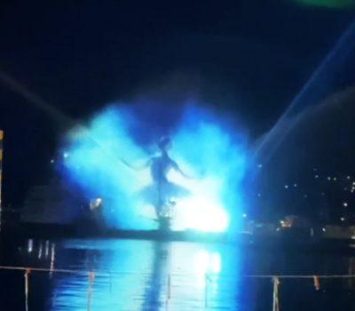 schermo-acqua-ballerina