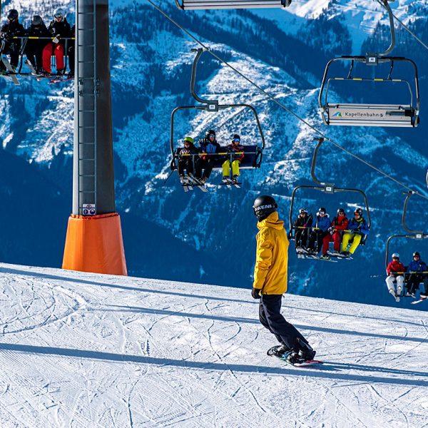 sci-sciare-sciistico-snowboard-neve-pixabay