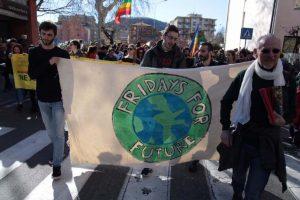 sciopero-clima (6)