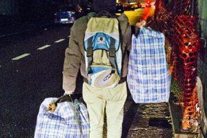 senzatetto-emergenza-freddo-pozzoni-33
