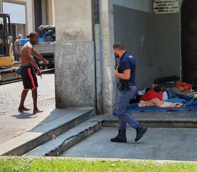 senzatetto-san-francesco-1