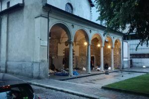 senzatetto-san-francesco