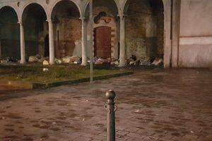 senzatetto-san-francesco (1)