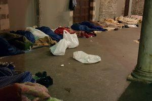 senzatetto-san francesco-3