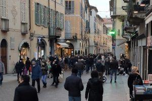 shopping-centro-cesare-cantù
