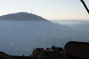 smog-29dic15-1