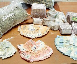 soldi droga 2
