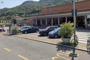 stazione-san-giovanni-parcheggi-street-view