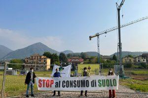 stop consumo suolo 1