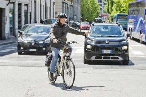 strade-bici-ciclisti (10)