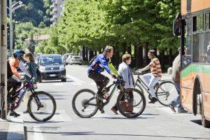 strade-bici-ciclisti (12)