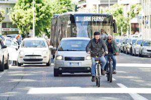 strade-bici-ciclisti (13)