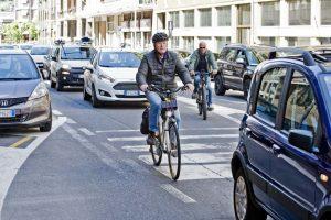strade-bici-ciclisti (15)
