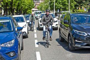 strade-bici-ciclisti (2)