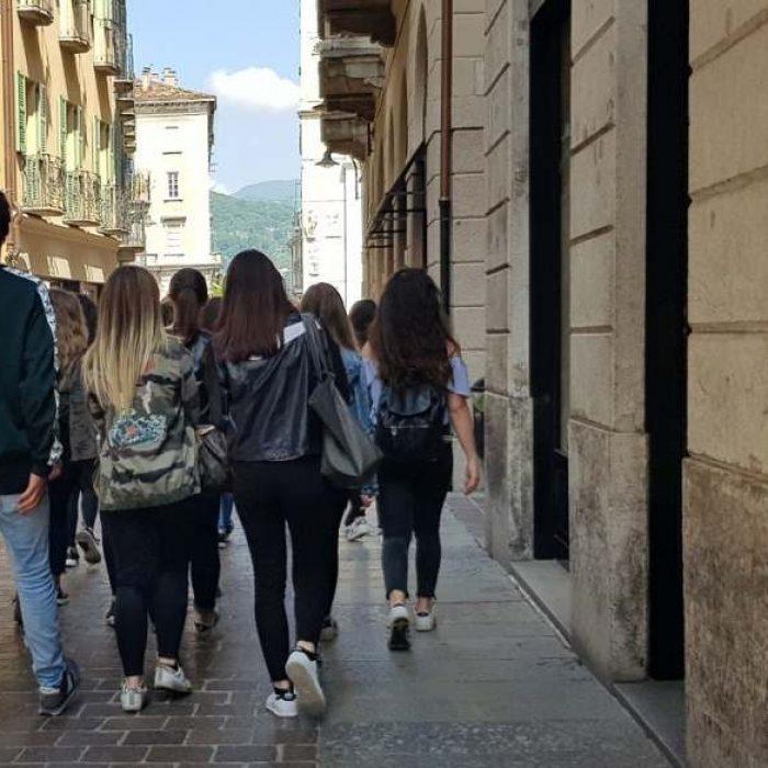 studenti-como