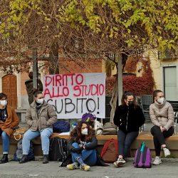studenti-protesta-2