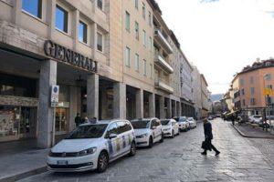 taxi-como-1