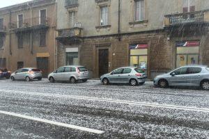 temporale-pioggia-grandine-como-1