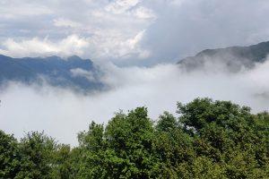 temporali-nuvole-pioggia-1