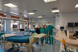 terapia intensiva valduce