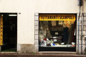 tettamanti-scampoli-via milano (1)