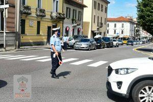 traffico-ponte-chiasso-polizia-locale-dogana