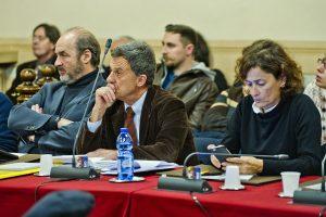 (Ph: Carlo Pozzoni)