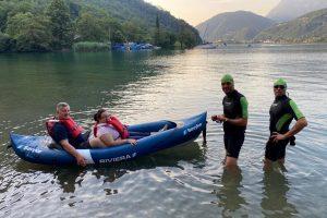 traversata-lago-blevio-cernobbio-prova (2)