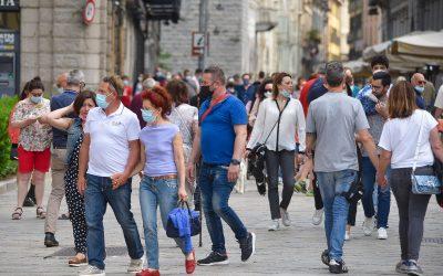 turisti-folla-2-giugno-piazza-cavour-5