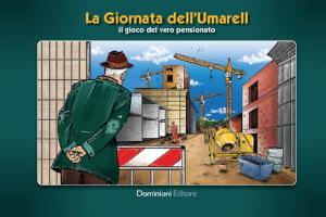 umarell-gioco-dominioni