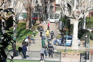 via-anzani-giardini-controlli-polizia-locale-1