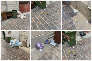 via-diaz-spazzatura-rifiuti (12)