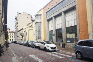 via-mentana-mercato-coperto (5)
