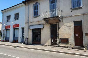 via-varesina-negozi-3