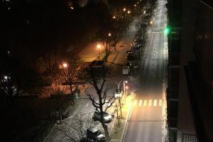 viale-varese-illuminazione-3