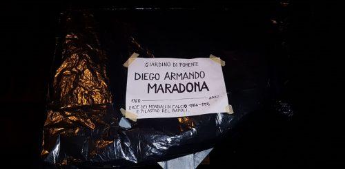 viale-varese-maradona