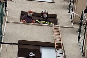 vigili-fuoco-maslianico-via-xx-settembre-2
