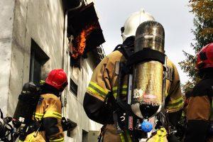 vigili-fuoco-ticino