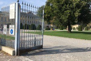villa-olmo-cancello