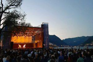 villa-olmo-festival-teatro-sociale (5)