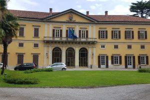villa-saporiti-provincia-di-como